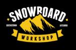 Snowboard Workshop